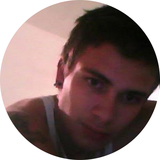 Jay Lowe