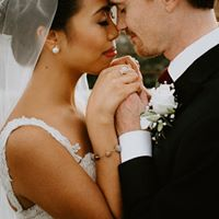 Marianne Schietinger review for David's Bridal