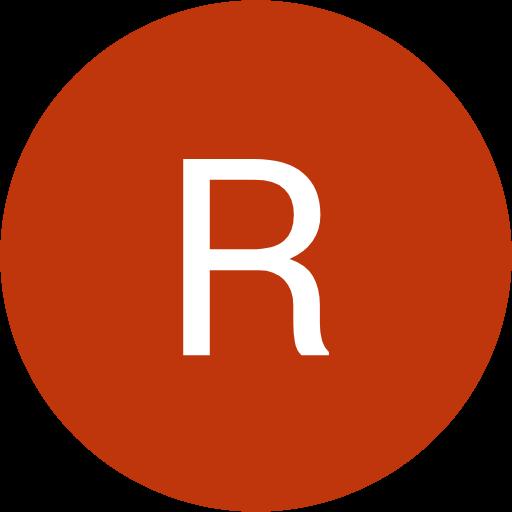 Roger Andretta