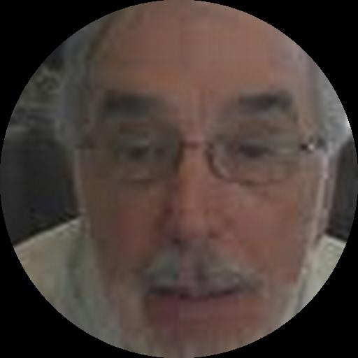 Stephen Berner