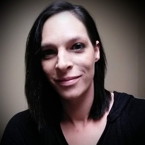 Nicole Wyrick
