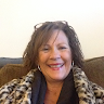 Jeanne K. review for Clairmont at Jolliff Landing Apartments