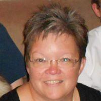 Jane Downs Rone