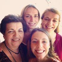 Dijana Savić review for Move-tastic!