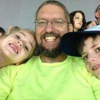 Scott Flint review for 3 Men Movers - San Antonio