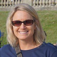 Ronda Michaels Williams review for Durham Pediatric Dentistry & Orthodontics