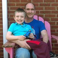 Bill Louth review for Aspen Dental