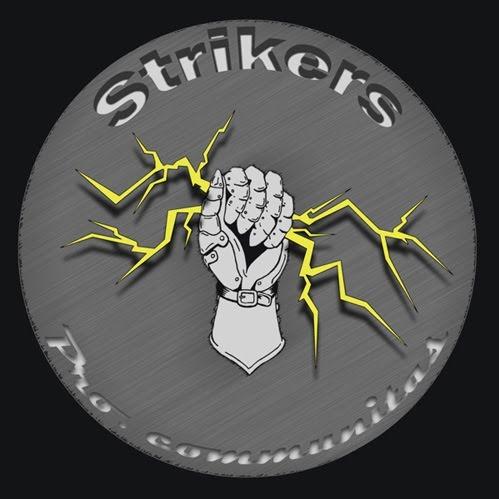 ChiefTeamStrikers