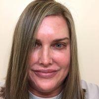 Holly Darcy review for NeuroFitness Wellness Center