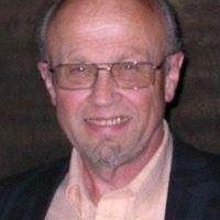 David H Crane review for Heiling Dwyer Fernandes