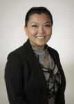 Linda Parks review for Joseph Parks (NMLS #1471188)