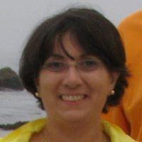 Linda Chiappone Ferry