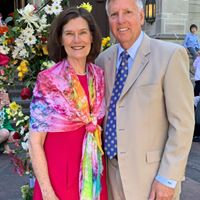 Sherry Baird Lent review for Sunburst Shutters & Window Fashions