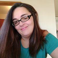 Michelle L. Stockton review for Moxie Mitsubishi