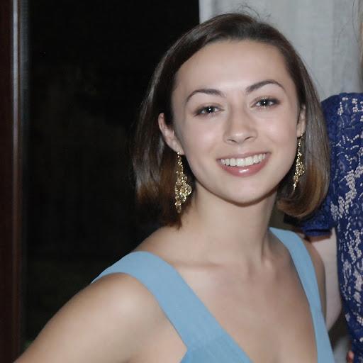Sabine Meyer Hill