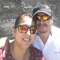Virginia Paredes Sotelo review for Pompano Pet Lodge