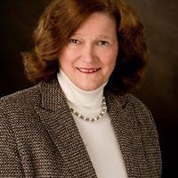 Susan Effgen