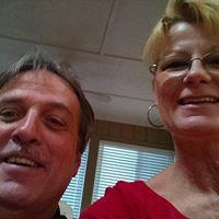 Jodie Straub review for BrandRep Inc
