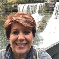 Eunice Uberstine review for Pompano Pet Lodge