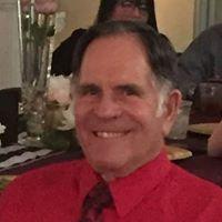 Larry Ochs review for Aspen Dental