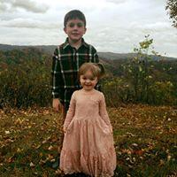 Erin Seal review for Pediatric Dental Associates