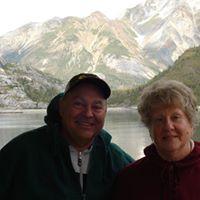 John Karen Goblirsch review for Beers Family Dental: Adam R Beers DDS