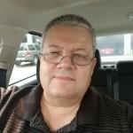 David Janca review for Trankie Tiscareno (NMLS #248936)