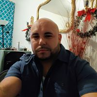 Wascar A Perez review for APR Auto Group LLC