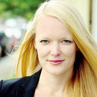 Naomi Hoppel review for Companion Care Home Care