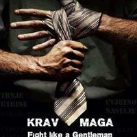 Tzmon Popo review for Krav Maga Worldwide - Fort Lauderdale/Pompano Beach