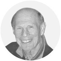 David Epstein review for Hamilton Dental Associates