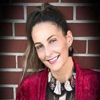 Amy Nicole Rogers review for Craniofacial Pain & Dental Sleep Center of Georgia