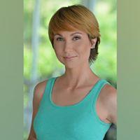 Lisa Timmons
