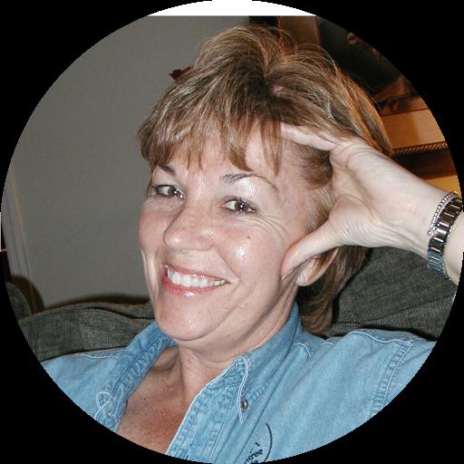 Susan Lefever