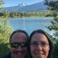 Christine Cecchetti review for All Deep Massage & Wellness Clinic